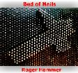 Click to get BED OF NAILS from iTunes